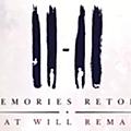 Bandaï <b>Namco</b> Entertainment propose le jeu 11-11 Memories Retold