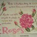 Sal sirop de roses (4)
