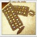 bracelet Ande