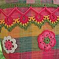 Panier_r_cup_et_customis_____crochet_laine_fleur___La_chouette_bricole__3_
