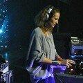 Nuits Electroniques @ Spa Monika Kruze