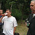2011-06-19_volley_Aviron + Feneu_Aviron 040