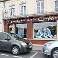 Imagin'hair <b>Charleville</b>-<b>Mézières</b> Ardennes coiffeur