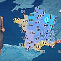 Evelyne Dhéliat 2800 11 11 13 m