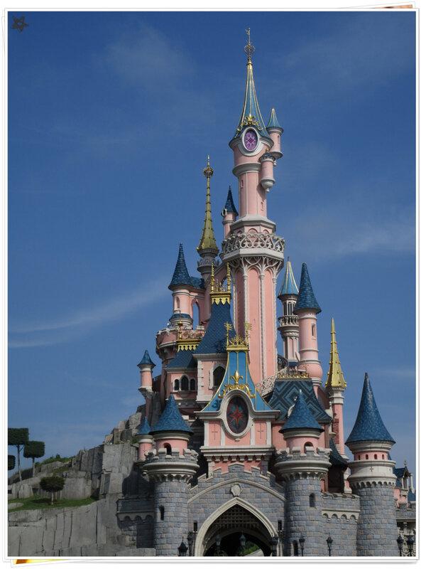 Disneyland Paris (21)