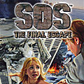 Test de <b>SOS</b> : The Final Escape - Jeu Video Giga France