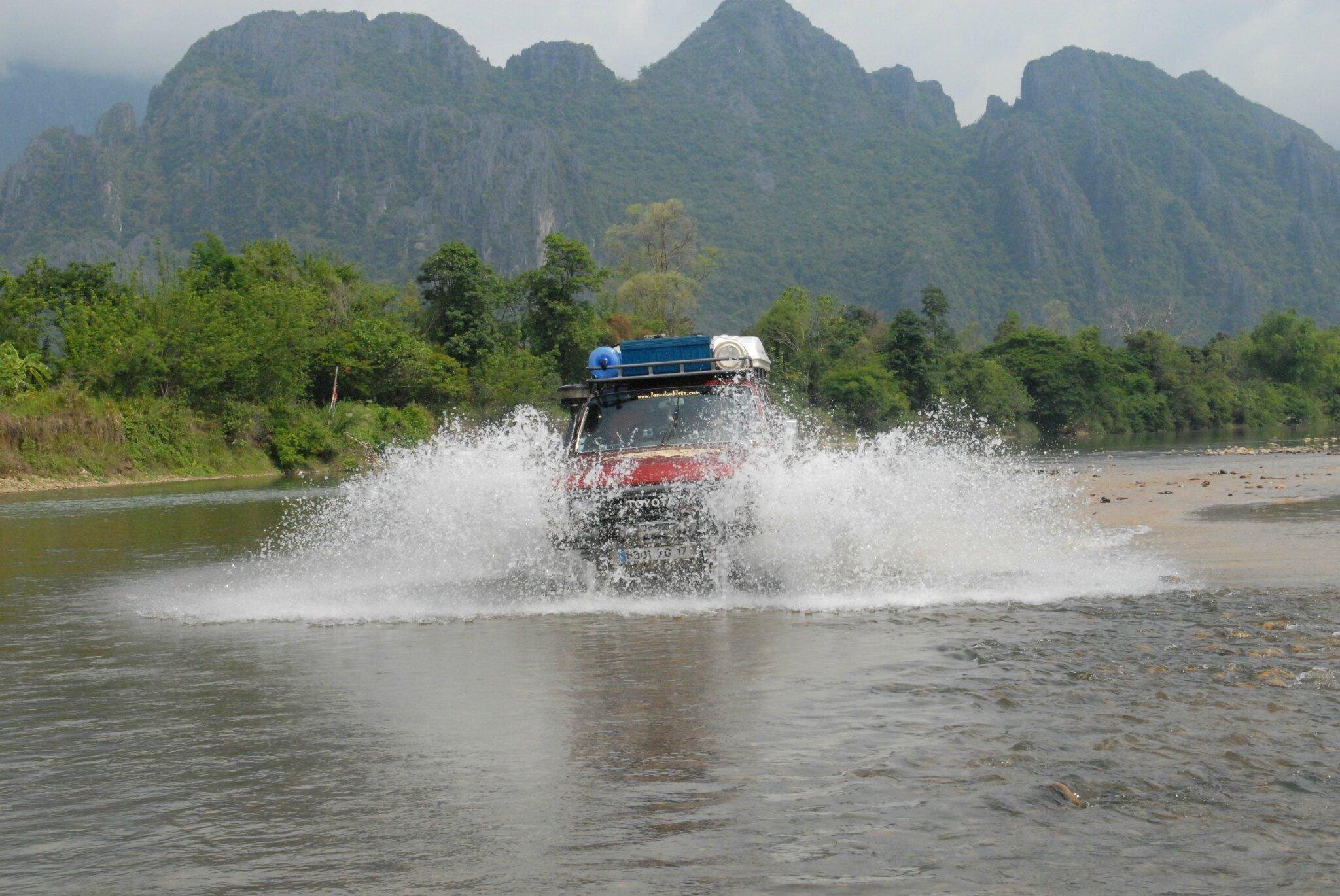laos 3 049