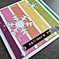 [carte] voeux en couleur, le final... et un joyeux noël !