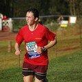 photo de papydo 26/11/2006