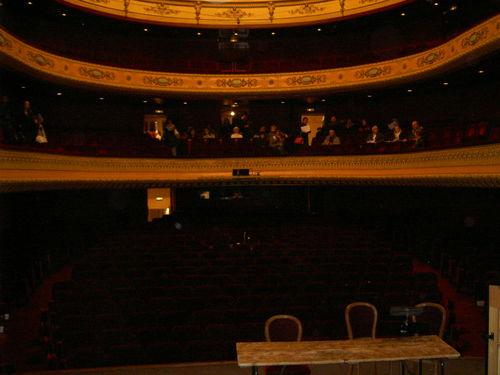 opéra théatre (10)