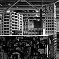 JR expo Beaubourg_5582