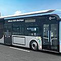 transportparis - Le webmagazine des transports parisiens