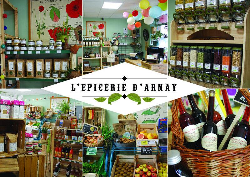 Planche_epicerie_2