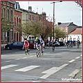 Quand le <b>Paris</b>-<b>Roubaix</b> passe à Saint-Quentin!