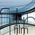 Films <b>à</b> voir : la CNC propose des productions récentes en VOD