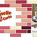 La Coccinelle à <b>Monte</b> <b>Carlo</b>
