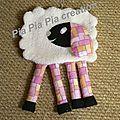 <b>Pyjama</b> partie !!!