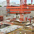 CONSTRUCTION TGI 12