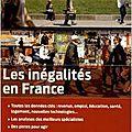 Population française