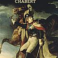 * * le colonel chabert - honore de balzac