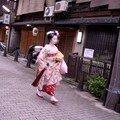 geisha24