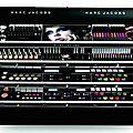 Crayon <b>Gel</b> Yeux - Highliner - Mascara <b>Gel</b> - Lash Lifter - <b>Gel</b> Sourcils Transparent - Brow Tamer - Marc Jacobs Beauty