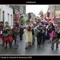 LaGrandeParade-Carnaval2Wazemmes2008-082