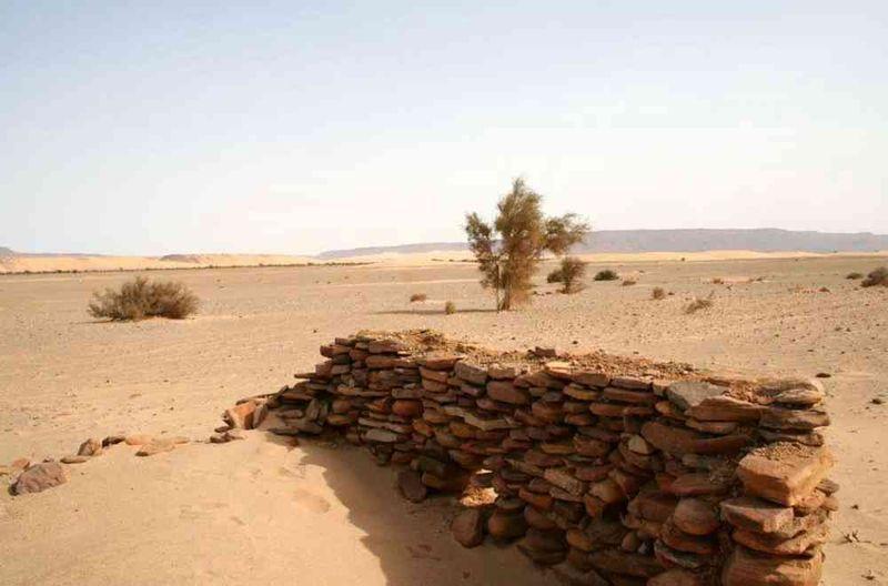 Seckasysteme-Mauritaniemauritania%202007%20027_jpg_rs