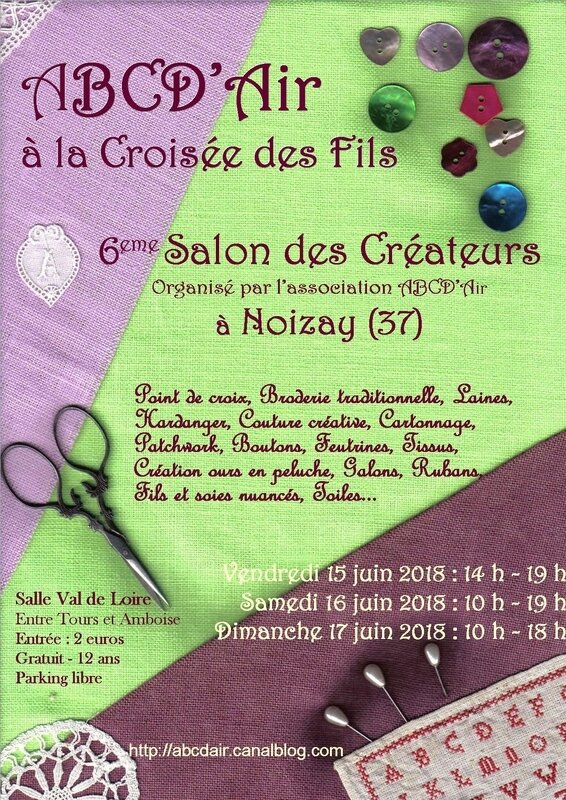 ABCDAir_affiche_salon_2018