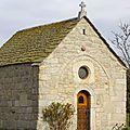 7_chapelle de Bastide