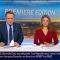 pascaledelatourdupin02.2015_11_23_premiereeditionBFMTV