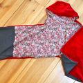 Rouge... le reste de la collection ;-)