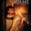 DOUBLE KING (Gerald's Game / Dans Les Hautes Herbes)