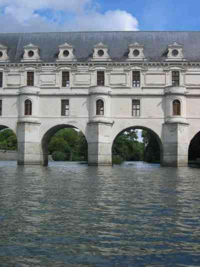 Seckasysteme-Château de Chenonceau-6_rs
