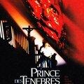 Prince des Ténèbres (Le jour de l'Apocalypse)