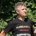 735 Prix de Boussières 15.04.2012 - coupe du Doubs