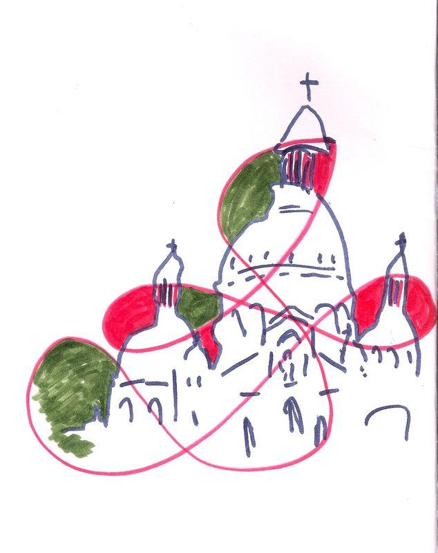 montmartre1-mai2010