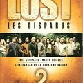 Lost: Les Disparus (Saison 2)