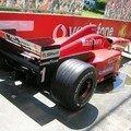 139Maranello-F310