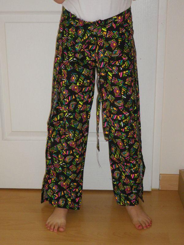 110420--pantalon croisé burda (1)