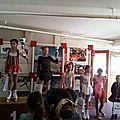 compet Pralognan - 71