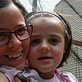 Des chercheurs veulent aider les parents d'enfants autistes