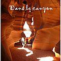 <b>Antelope</b> <b>Canyon</b>
