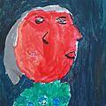 Picasso-Maëlie