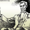 MACINTOSH HD:Desktop Folder:dessin obama19