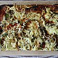 Faire sa <b>pizza</b> <b>maison</b>: incomparable! (pâte à <b>pizza</b> )
