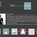 www.betecommechou.eu