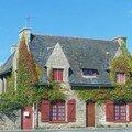 une_maison_bretonne