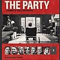 The party au cinéma le 13 septembre prochain