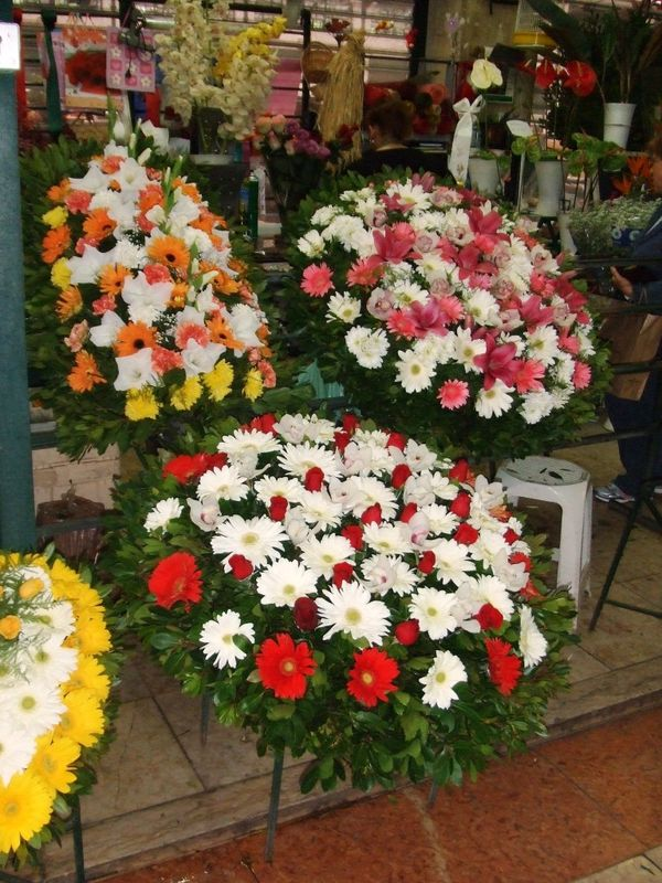 j2 marche fleurs